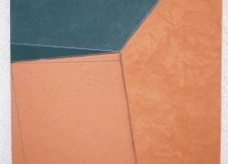geometrizacija ravni 2, 2007