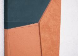 geometrizacija ravni 2