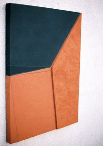 geometrizacija2